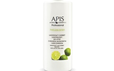 apis-natural-cosmetics.jpg